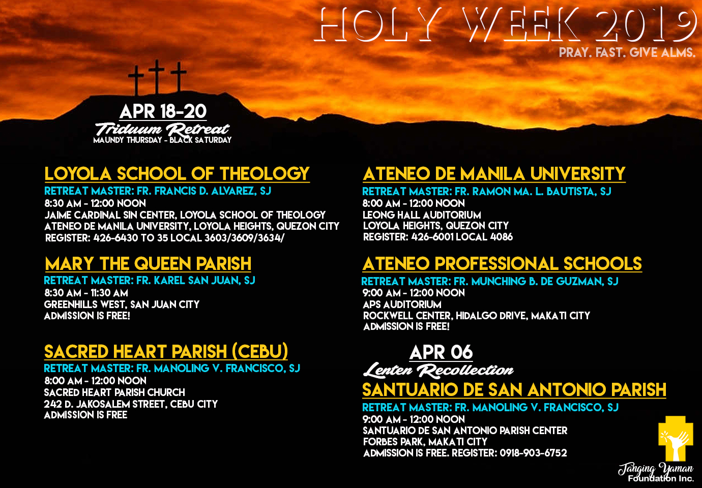 HolyWeek_2019_for_website.jpg