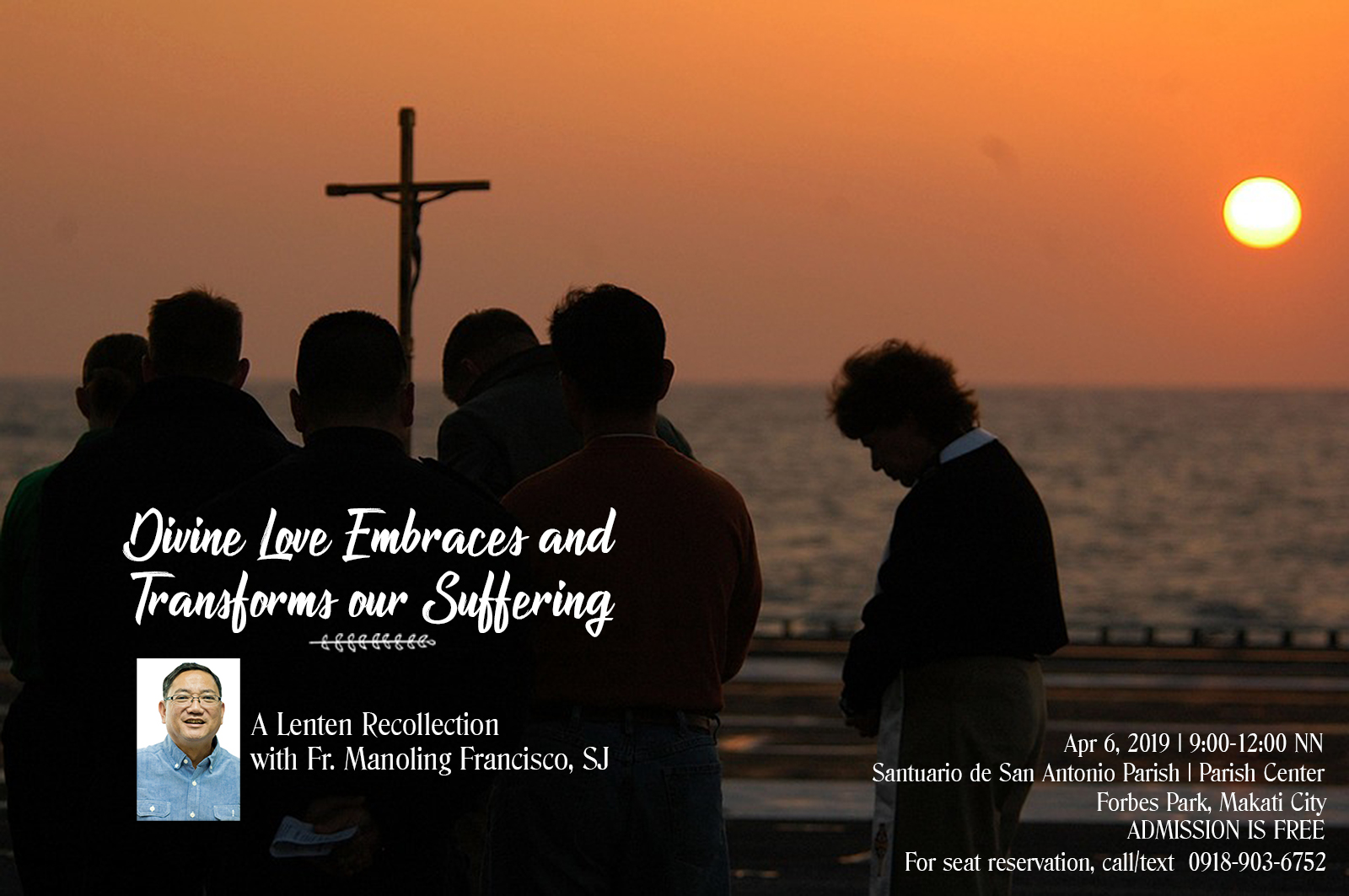SSAP_Lenten_Recollection_for_website.jpg